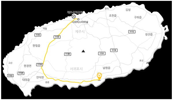 map_서부