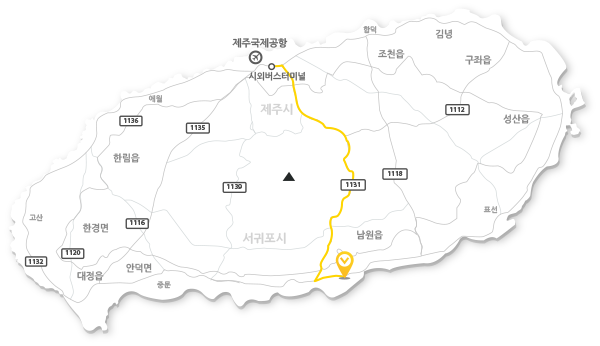 map_516